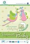 Farmacia Insieme: ritira la Baby Bag