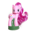 My Little Pony Umbrella Figure Pinkie Pie Figure by ABG Accessories