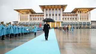 Γιατί ο Ερντογάν θέλει τη σύγκρουση στο Αιγαίο;