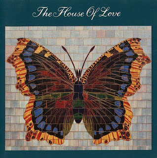 http://3.bp.blogspot.com/-M__9SDB98V8/UsRuyYq6xTI/AAAAAAAALmk/SZsKdhZO4D4/s320/The+House+of+Love+(Butterfly+Album).jpg
