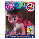 My Little Pony Cubs Themed Pinkie Pie Figure by UCC Distributing