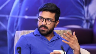 Ram Charan Shocking Comments On Media In NSNI Pre Release Event