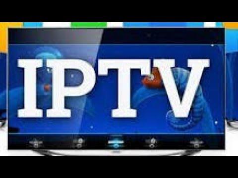 hqdefault Como instalar uma nova lista IPTV M3U no receptor