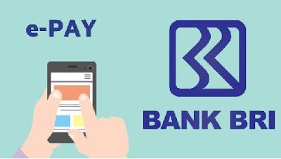 Belanja Online dengan debit BRI