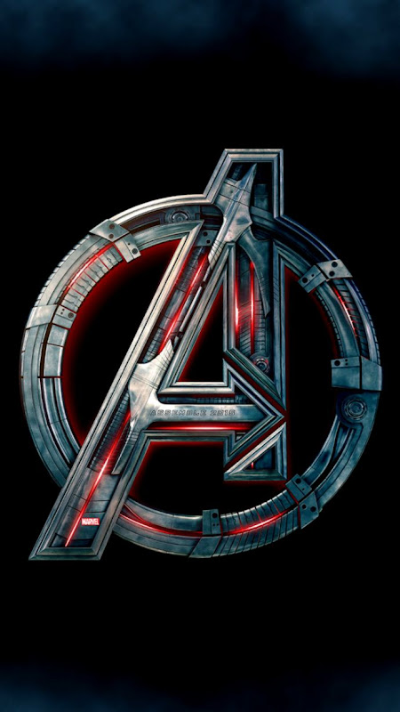 The Avengers Mobile Wallpaper One Wallpapers