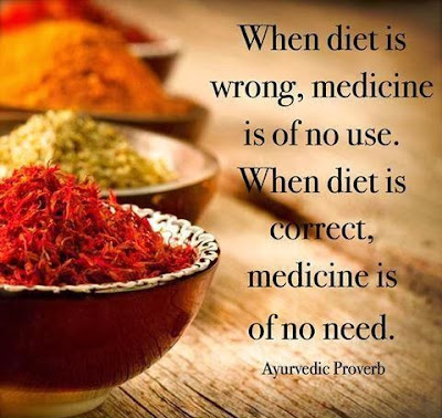Quotes About Food And Health