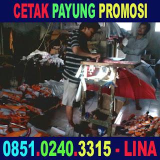 Alur Transaksi di Pabrik Pusat Payung Grosir Surabaya