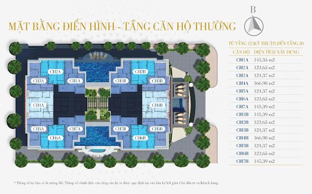 thi-truong-nha-dat-sunshine-center-13