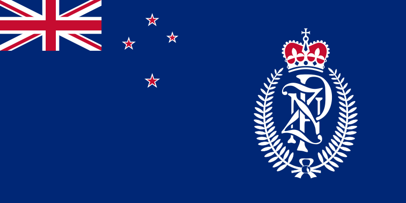 New Zealand Shooter Wikipedia: On Target Shooter Nz: Pardini ISSF: Border Protection At