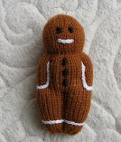 http://translate.google.es/translate?hl=es&sl=ru&tl=es&u=http%3A%2F%2Fwww.canadianliving.com%2Fcrafts%2Fother_crafts%2Fgingerbread_people.php