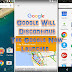 Google Will Discontinue The Google Now Launcher In Coming Weeks