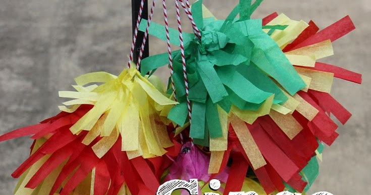 cinco de mayo crafts ideas doodlecraft cinco de mayo craft ideas 6060