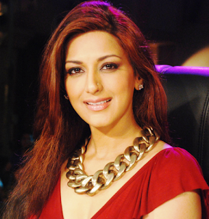 small-screen-has-grown-by-leaps-bounds-sonali-bendre