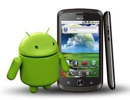 Begitu banyak ragam pilihan bersistem operasi Android di pasaran dengan spesifikasi dan fitur variatif. Namun, sebelum mengadakan apa pun kebutuhan anda jangan sembarangan terutama untuk membeli Android termurah sebab opsi yang asal berpotensi menyebabkan penyesalan. Ada beberapa cara untuk membeli Hp Android yang bisa diaplikasikan baik tips memilih Android lokal hingga tips memilih HP Android Cina dan lain sebagainya untuk pecinta gadget dimanapun Anda berada: