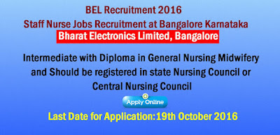 http://www.world4nurses.com/2016/10/bel-recruitment-2016-staff-nurse-jobs.html