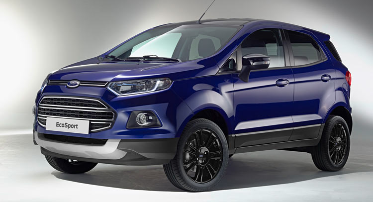 2018 ford ecosport. unique ford on 2018 ford ecosport