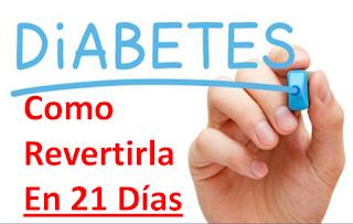 Como-Revertir-La-Diabetes-naturalmente-en-30-dias