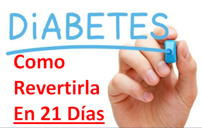 Como-Revertir-La-Diabetes-naturalmente-en-30-dias