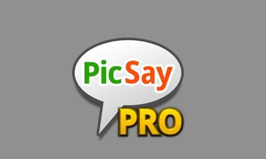 2000 Font Picsay Pro Terkeren Untuk Typography