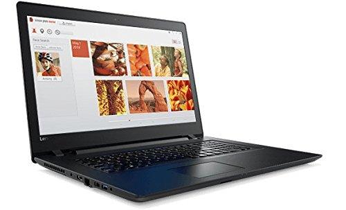 Lenovo Ideapad 110 (80VK000EUS)