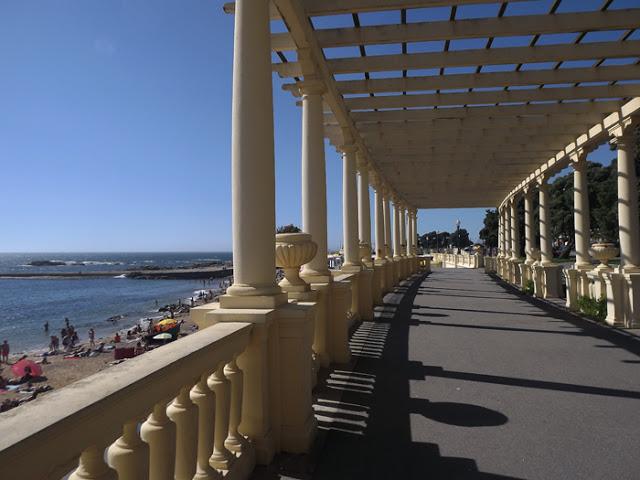 Foz Porto