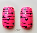 https://www.etsy.com/listing/175209325/string-hearts-accent-nails-set-of-2-hand?ref=shop_home_active_17