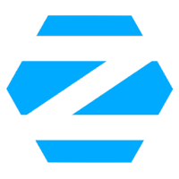 Zorin OS is a free, fast and reliable Linux distribution based on Ubuntu Linux operating system