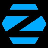 Zorin OS Icon