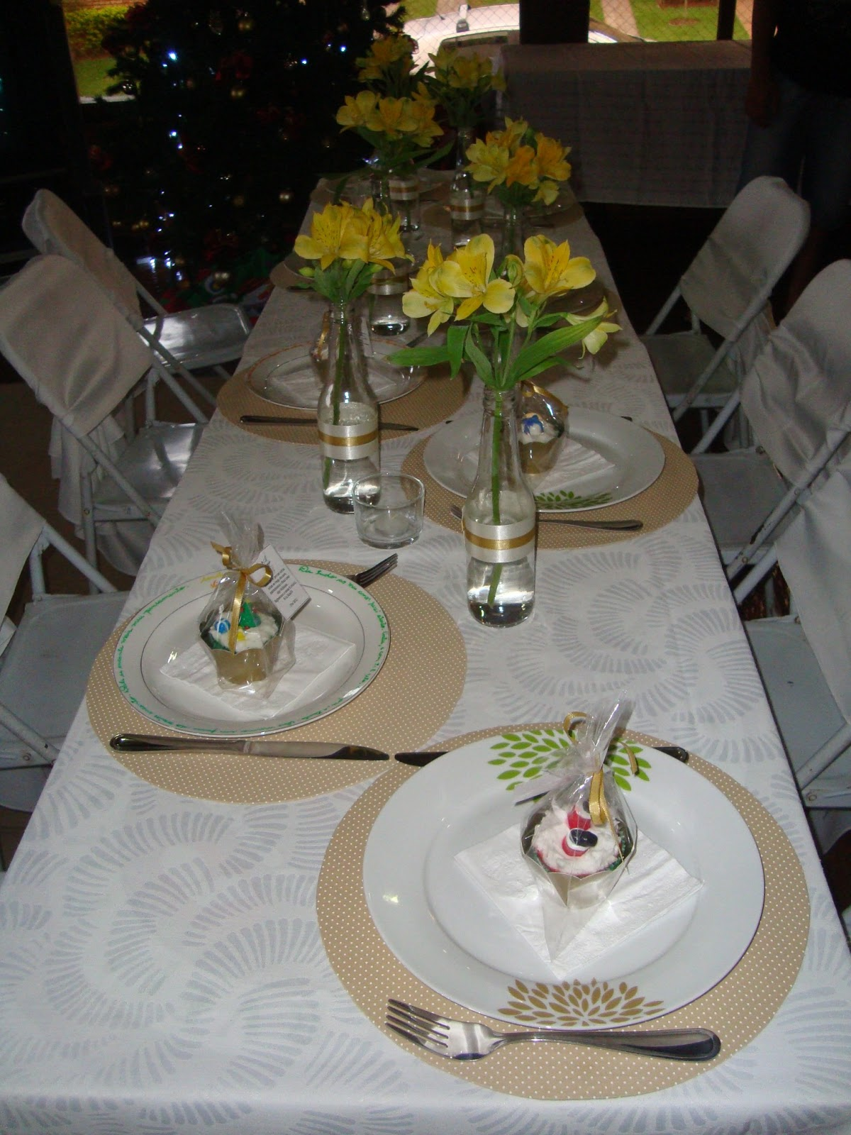 Tres delicias em um soh video - 3 part 3