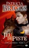 http://lachroniquedespassions.blogspot.fr/2013/11/alpha-omega-tome-3-jeux-de-piste.html#