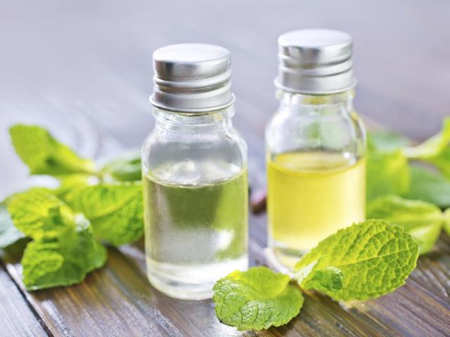 وصفة طبيعية مجربة ونافعة لعلاج فطريات الأظافر