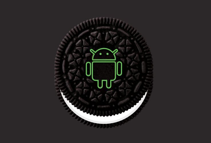 66fa5a0e-b395-4617-9bda-6aa19859bed0 Resmi, Android Oreo Adalah Nama Android O 8.0