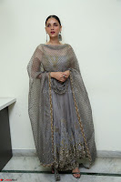 Aditi Rao Hydari looks Beautiful in Sleeveless Backless Salwar Suit 163.JPG