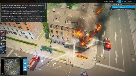 911 paramedic pc game free download