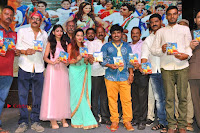 Virus Telugu Movie Audio Launch Stills .COM 0113.jpg