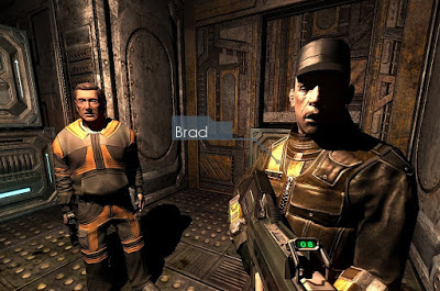 The Chronicles Of Riddick Escape From Butcher Bay Pc Game Free Download Full Version