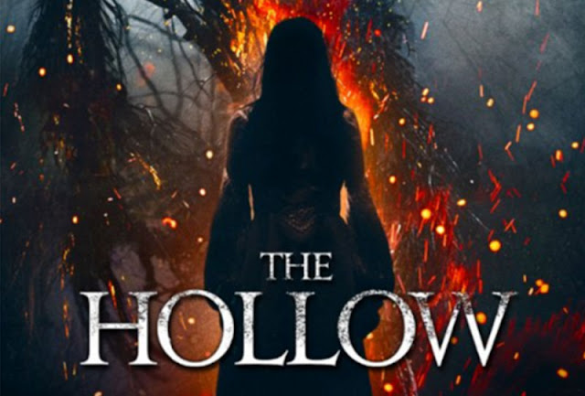 The Hollow (2015) ταινιες online seires xrysoi greek subs
