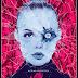 The neon demon: la reificazione della bellezza (Recensione film)