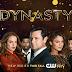 """5 Motivos Para Assistir """"Dynasty"""" a """"nova Gossip Girl"""""""