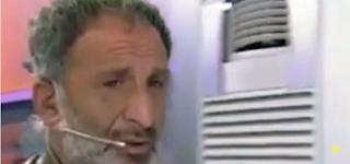 Adam kameraya  tecavüz ve cinayeti itiraf eder