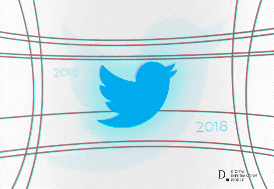 Twitter Shares the Most Tweeted Topics and Celebrities of 2018