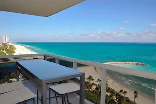 Vacation Rentals Miami Fl in Miami Beach