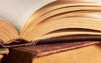Catatan Buku 37 Masalah Populer