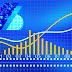 Obtenga bonos sin depósito con un bróker online