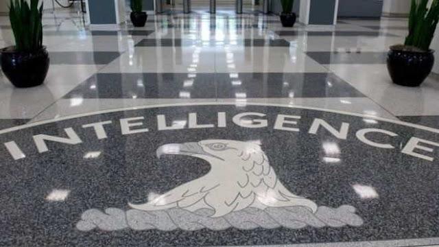 WikiLeaks Rilis Dokumen Mengenai Penyadapan Global yang Dilakukan CIA