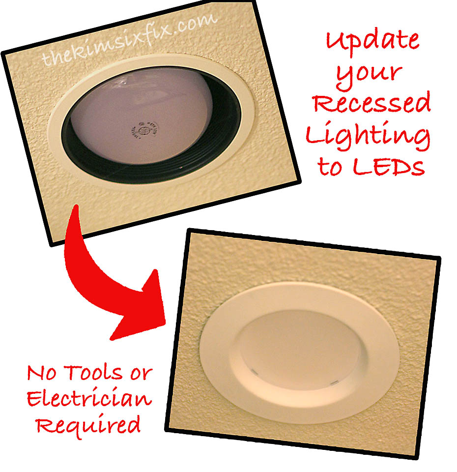 Funny 20fishing together with 3 Wire Plug Wiring Diagram as well Kohler Touchless Flush Toilet Featured Kohler Touchless Toilet Flushes On Its Own further M together with How Do Holiday Lights Work. on fix led christmas lights