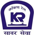 Konkan Railway Recruitment