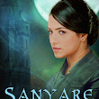 Sanyare: The Last Descendant By: Megan Haskell Review