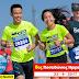 8ος ΠΟΣΕΙΔΩΝΙΟΣ ΗΜΙΜΑΡΑΘΩΝΙΟΣ ΑΘΗΝΑΣ - 8th Poseidon Athens Half Marathon