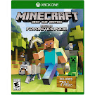 Minecraft Minecraft Favorites Pack Video Game Item